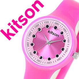 c5dcb4ee39 おすすめ ブランド 腕時計 キットソン腕時計[KitsonLA時計](Kitson LA 腕時計 キットソン 時計)