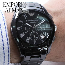 e7040542b2 ... アルマーニ 腕時計 EMPORIO ARMANI 時計 アルマーニ時計 エンポリオアルマーニ時計 エンポリオアルマーニ腕時計 メンズ 男性 セラミカ  ブラック 黒 AR1400 ...