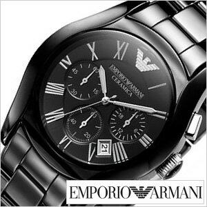 エンポリオアルマーニ 腕時計 EMPORIO ARMANI腕時計 アルマーニ時計 エンポリオアルマーニ時計 メンズ時計 ブラック 黒 セラミカ AR1400 人気 新作 プレゼント ギフト エンポリ アルマーニ腕時計 EMPORIOARMANI時計 送料無料[ 成人式 成人 祝い ]