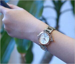 【あす楽対応】【送料無料】VivienneWestwoodTIMEMACHINE時計VivienneWestwoodTIMEMACHINE腕時計ヴィヴィアンウエストウッド時計ヴィヴィアン腕時計]オーブ[Orb]/レディース時計/VV006RSSL【楽ギフ_包装】【RCP】