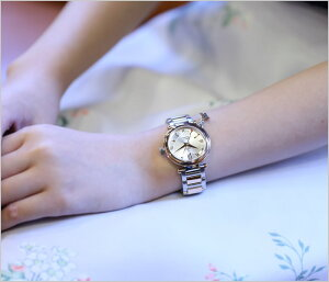 ヴィヴィアン時計VivienneWestwood時計ヴィヴィアンウエストウッド腕時計VivienneWestwoodヴィヴィアンウエストウッド時計ヴィヴィアンウェストウッド/ビビアン腕時計/ヴィヴィアン腕時計/レディースVV006RSSL[かわいい/ピンクゴールド][送料無料]