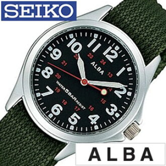 Alba watches mens watch /APBS115