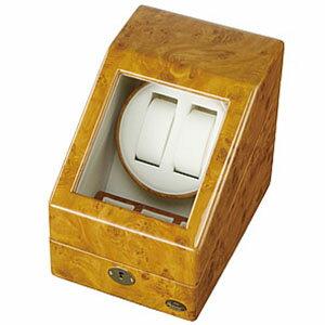 ワインディングマシーン [Winding Machine] ワインディングマシン 腕時計 時計 ウォッチ ワインダー ケース (自動巻き上げ機 機械式) ワインディング マシン [ウォッチケース 時計ケース 腕時計ケース 収納ケース 木製 2本 4本 5本 10本 多数取り扱い]
