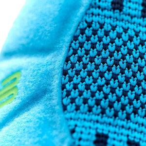 Bauerfeind(バウアーファインド)手首用スポーツストラップサポーターSPORTSWRISTSTRAPテニスバスケットボールバドミントン加圧コンプレッション洗濯可通気性抜群ムレない軽い