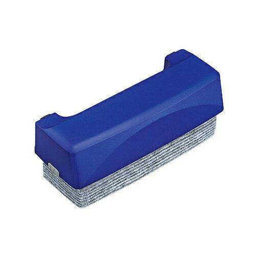 コクヨ めくれるホワイトボード用イレーザー(メクリーナ16) W158×D60×H67mm RA−31 1個