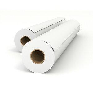 【お取寄せ品】 キヤノンプロダクションプリンティングシステムズ 再生普通紙 グリーンラベルJ 594mm×200m GN5200B 1箱(2本) 【送料無料】