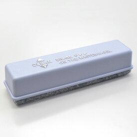 マグエックス ホワイトボード用マグネットイレーザー MMRE 1個