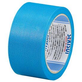 積水化学 フィットライトテープ No.738 50mm×25m 青 N738A04 1巻