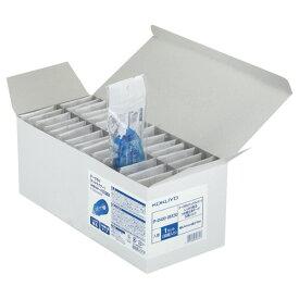 コクヨ テープのり ドットライナー しっかり貼るタイプ つめ替え用 8.4mm×16m タ−D400−08NX30 1箱(30個) 【送料無料】
