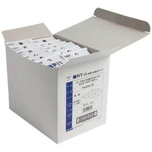 トンボ鉛筆 テープのり ピットエアー つめ替え 8.4mm×16m PR−MAS12P 1パック(12個)