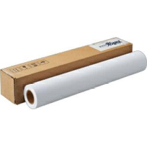 【お取寄せ品】 セーレン ハンディカットクロス 610mm×20m 2インチ紙管 HDCC−0610 1本 【送料無料】