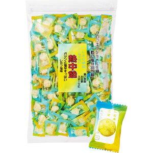 井関食品 熱中飴 レモン塩味 1kg/袋 1セット(3袋) 【送料無料】