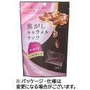 東洋ナッツ食品 焦がしキャラメルナッツ アーモンド 105g/パック 1セット(8パック) 【送料無料】