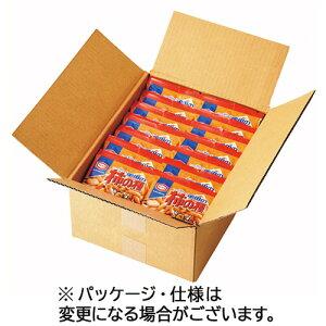 亀田製菓 ミニサイズ 亀田の柿の種 10g/袋 1箱(50袋)