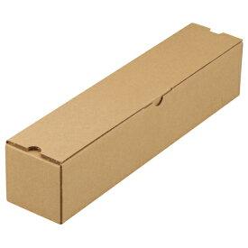 TANOSEE ポスターケース(ダンボール) 60サイズ 1パック(50枚)