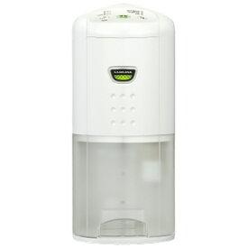 コロナ 衣類乾燥除湿機 Pシリーズ ホワイト CD−P6321(W) 1台 【送料無料】