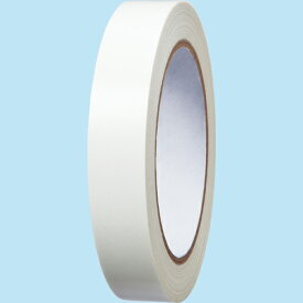 TANOSEE 紙両面テープ カッターなし 20mm×20m 1セット(10巻)