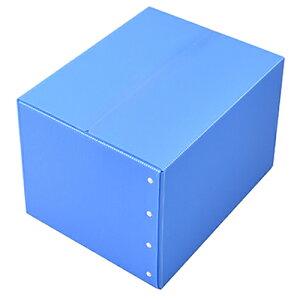 ダンボール 段ボール箱 ダンボール箱 引っ越しプラダン ミナダンケース おしゃれ