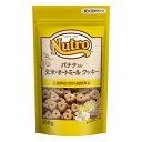 ニュートロ NC バナナ 玄米・オートミールクッキー 100g/NCT1154902397855484