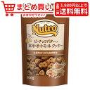 ニュートロ ナチュラルチョイス ピーナッツバター玄米オートミールクッキー100gT1114902397855330