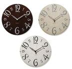 [カーサ・マークスヌーメロ・ナチュラーレL電波時計CASAMARK'sクロック壁掛け時計]一人暮らしひとり暮らし新生活北欧モダンシンプル掛時計壁掛時計グッドデザイン北欧テイストデザイナーズ文字盤見やすい時計インテリア雑貨