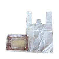 DXHS-6袋セット