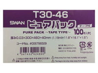OPP袋T30−46