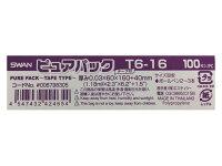 OPP袋T6−16