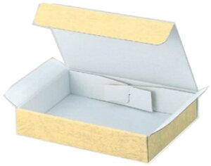【1枚の組立式箱】 EE−46 お好み箱1枚の組立式 4cm (100枚)
