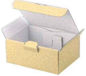 【1枚の組立式箱】 EE−92 お好み箱1枚の組立式 9cm (100枚)