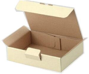 【宅配用ギフト箱】 EE−182 宅送用ギフト箱 5cm (100枚)