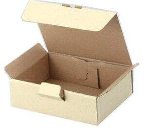 【宅配用ギフト箱】 EE−190 宅送用ギフト箱 6cm (100枚)