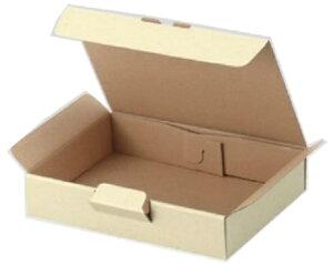 【宅配用ギフト箱】 EE−173 宅送用ギフト箱 4cm (100枚)