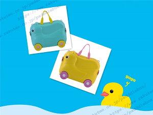 【2倍ポイント・即納】スーツケース 機内持ち込み 子供用 キャリーバッグ キャリーケース トランク旅行 おもちゃ箱 乗り物 椅子 男の子 女の子 収納 子供用スーツケース 可愛い仕様