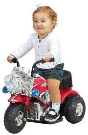 【送料無料 関東から関西まで】 電動バイク スーパーアメリカン ニューパイソン【乗用玩具 子供用 キッズ 男の子 女の子 孫 誕生日 プレゼント お祝い 節句 中元 歳暮】