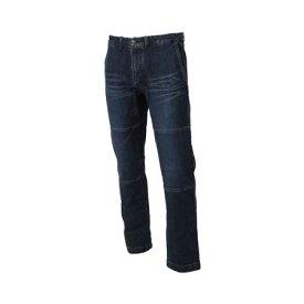 クーポン利用で10%OFF 6/27まで マムート MAMMUT CHALK Boulder Pants Men [2018SS メンズ パンツ] (5818):1022-00330 [特価マムート] 「0604MSW」