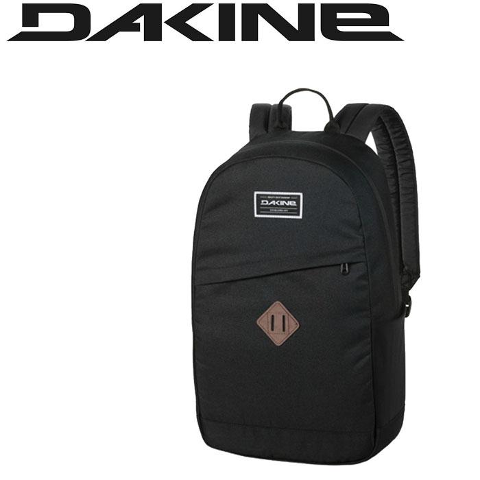 DAKINE ダカイン SWITCH 21L 〔デイパック バックパック〕 (BLK):AG237109 [30_off] [SP_BPK]