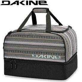 DAKINE ダカイン BOOT LOCKER 69L カラー:ZIN ブーツバッグ ブーツケース :AI237-174