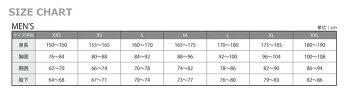 GOLDWINゴールドウィンRAYJACKET&PANTS【技術選着用モデル】〔特価スキーウェア2018上下セット〕(ブラック):G11711P-G31715P