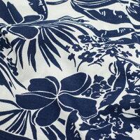 アロハポロシャツメンズ(男性用)「JunglistPolo」全3色展開長袖沖縄結婚式にアロハシャツ