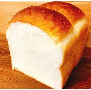6枚切り こだわりの もちもち 湯種 食パン 無添加 保存料 不使用 長時間 低温 長時間 発酵 熟成 朝食 ランチ ディナー おやつ ギフト プレゼント 手土産 お土産  おいしい おすすめ やわらかい