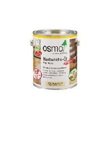 【 おまけ付 】オスモカラー フロアークリアー 3062 ツヤけし 0.75L(約9平米分) オスモ&エーデル 木部 屋内床 自然塗料 フロアクリアー 赤ちゃん 安全 塗料 おすも OSMO