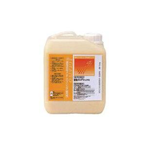 【クーポン配布中】グレイボ315液状蜜蝋ワックス 1L約25m2 塗料販売