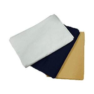 ベトナムシート(丈夫な布製)3.6×1.5mペイント時・ピクニック・お花見の時のレジャーシートに。敷物に。その他お好きな用途にお使い頂けます。
