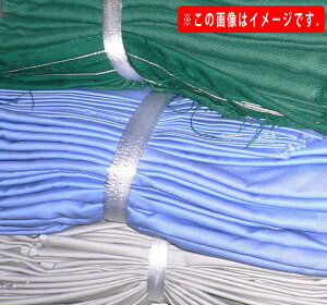 ベトナムシート(丈夫な布製)3.6×1.5m大塚刷毛製造/養生/レジャー/ピクニック