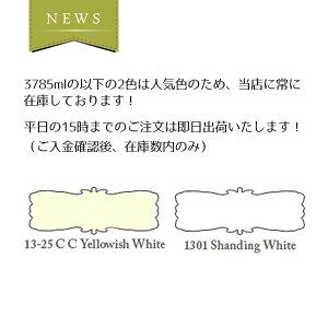 【ポイント10倍!】バタミルセット♪3785ml(約25平米分)バターミルクペイントと塗装小物のペイントセットOldVillage(オールドビレッジ)水性/多用途/自然塗料/DIY/クラフト/リメイク