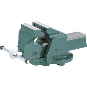 TRUSCO リードバイス 150mm(LV150N)