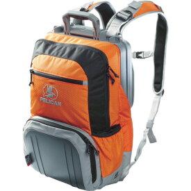 PELICAN S140 オレンジ 508×330×254(S140OR)