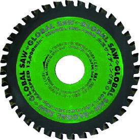 モトユキ 金属サイディング専用 MK−180HX60(MK180H)