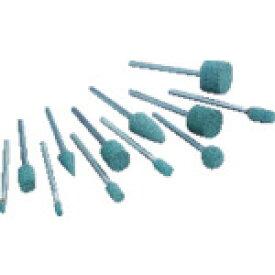 ナカニシ 軸付砥石セット 12本入(43415)